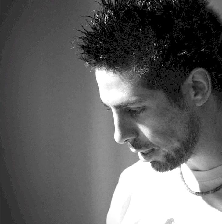 Carlos Baena